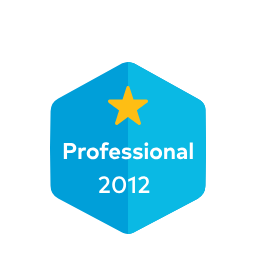 Best of Thumbtack 2012