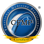 Vickery Health - Certified Functional Medicine Practioner