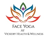 Face Yoga at Vickery Health