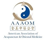Vickery Health - American Association of Acupuncture & Oriental Medicine