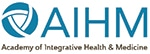 Vickery Health - Academy of Integrative Health & Medicine