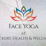 Vickery Health - Face Yoga